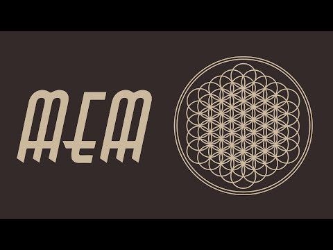 Bring Me The Horizon - Empire (Let Them Sing) [Band Cover by MEM]
