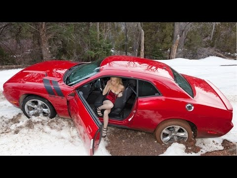 Ultimate IDIOT Winter FUNNY DRIVERS, Retardet CRAZY FUNNY February FAILS 2017 - Special