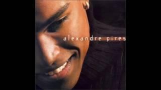 Baixar Alexandre Pires - É Por Amor 2001