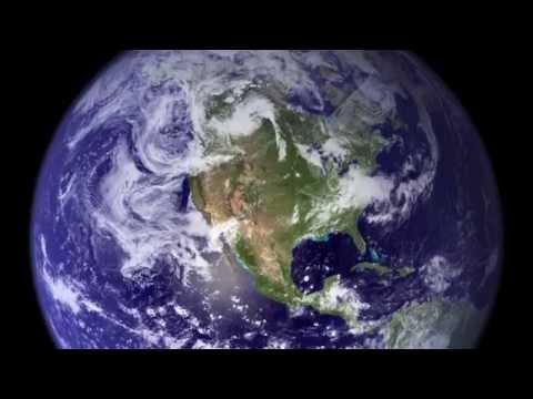 Natural Resources Defense Council PSA Rock 2015-16