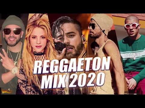 reggaeton-mix-2020---estrenos-reggaeton-2020-lo-mas-nuevo-top-20-canciones-ozuna,-maluma,-bad-bunny