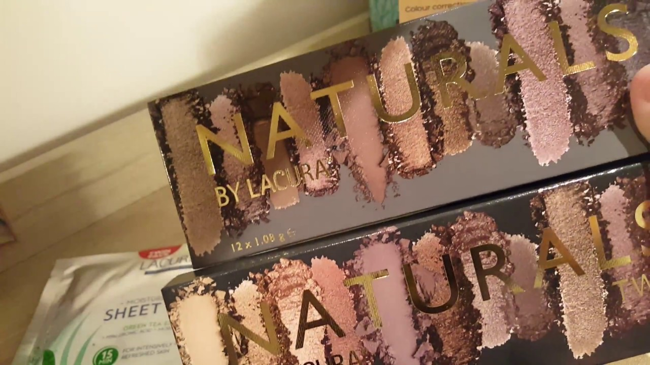 db7eef6d0f7 Lacura Aldi new eyeshadow palette Urban Decay dupes from the Naked2 palette  range 2018