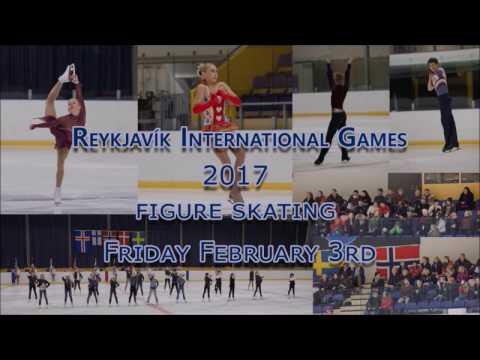 RIG Tournament - Friday Febuary 3rd 2017