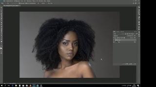 Как получить чистый цвет на фото