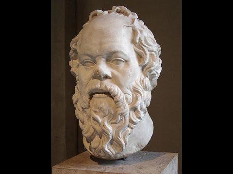 Plato's Theaetetus -- Brief Introduction