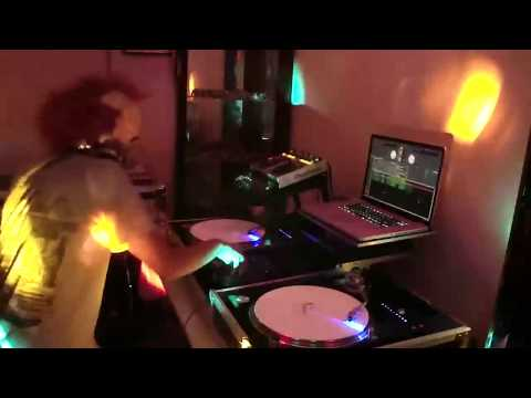 Dj WebChuan Vn   Nhac san, nhac dance, nhac nonstop, nhac bay  DJ BL3ND   YouTube 2