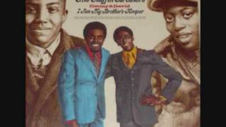 Jimmy and David Ruffin Lo and Behold