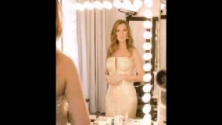 Celine Dion - ET Je Taime Encore