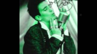 Watch K D Lang Tears Dont Care Who Cries Them video