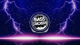 Machayenge Remix DJ Raj Mumbai x DJ MK Mp3 Song Download