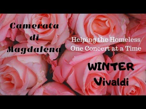 "concerto-no.-4-in-f-minor,-op.-8,-rv-297,-""winter""-(l'inverno)-antonio-vivaldi-(1678-1741)"