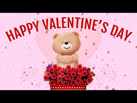 Valentine's Day Wishes for friends, brother, sister, kids, son, daughter, mom