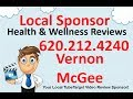 Review WEIGHT LOSS CLINICS in Tulsa Oklahoma - TubeTargets.com