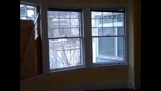4 Bed 2 bath rent to own home in Auburn Maine