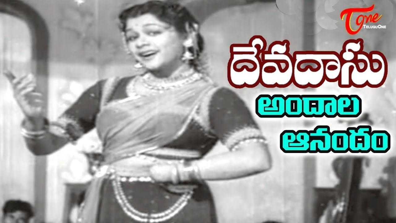Best Old Hindi Movies From Bollywood