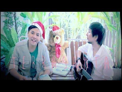 เพลงใหม่ล่าสุด ❤ The Christmas song ❤ Light Version