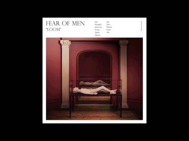 fear-of-men-descent-figure-eleven