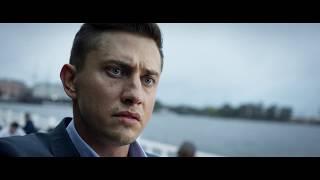 Frontier (Rubezh) 2018 trailer w/subs