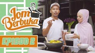 Jom Berbuka (2019) | Episod 2