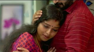 chembarathi Serial # kalyani and Anand