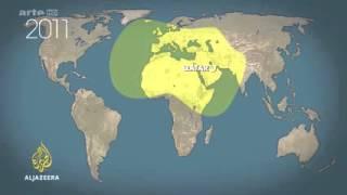 Documentaire : Comprendre le Qatar