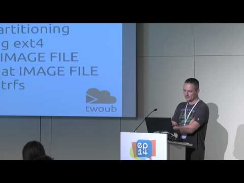 Image from Using python, LXC and linux to create a mass VM hosting, managed by django and angularjs