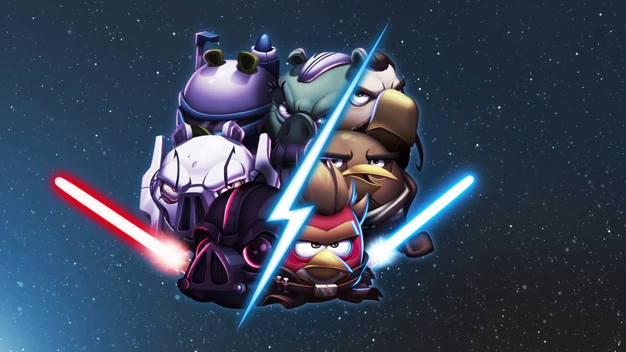 Angry birds star wars hoth 3 31 - bricksite.com