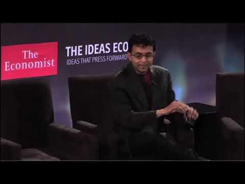Neuromarketing & Product Innovation - A.K. Pradeep