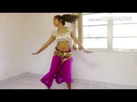 Raat Diya Buta Ke Piya Kya Kya Kiya    DJ Mix   Hot Dance Video Full HD   YouTube