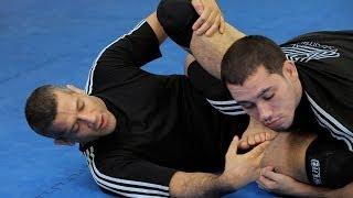 Jujutsu (Martial Art)