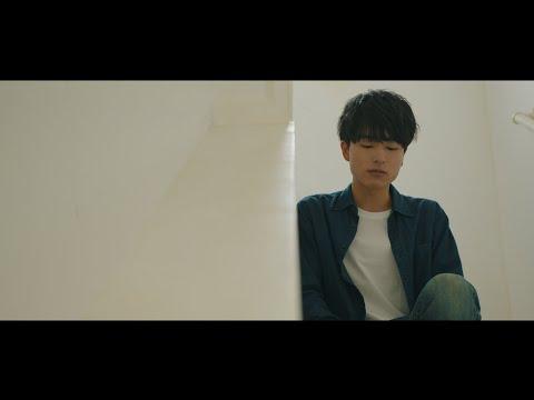 Motoki - もし、これを愛と呼ぶのなら (Music Video)