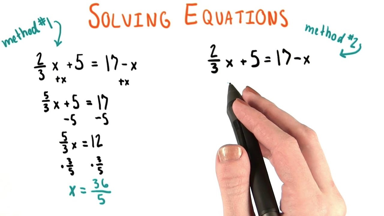 college algebra online The clep college algebra exam covers material that is usually taught in a one-semester college course in algebra.
