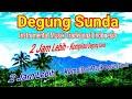 Degung Sunda-Kompilasi Musik Instrumental Tradisional Indonesia-2 Jam Full