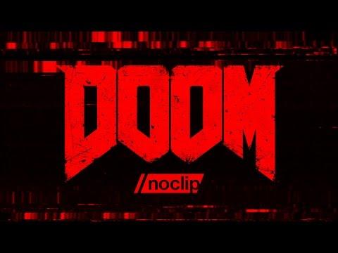 DOOM Series - Teaser