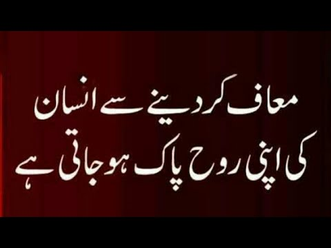 Maulana Tariq Jameel Sad Bayan Whatsapp Status - Islamic Shayari - Memon Status Queen