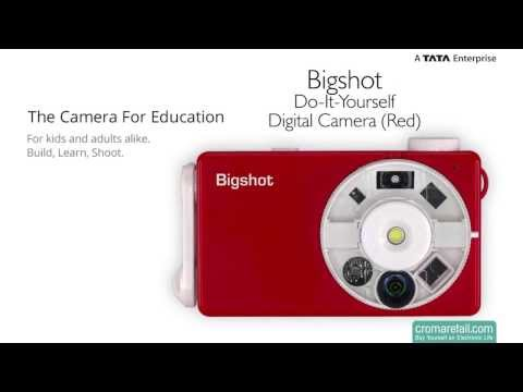 bigshot-do-it-yourself-digital-camera-(red)
