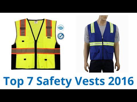 7-best-safety-vests-2016