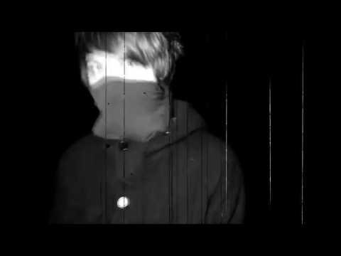 $LENDERMANE - Russian Roulette (Official Music Video)