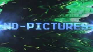 Video ND-PICTURES download MP3, 3GP, MP4, WEBM, AVI, FLV Januari 2018