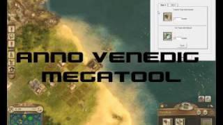 Anno 1404 Venedig Trainer