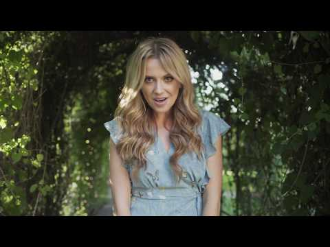 Carly Pearce - Color
