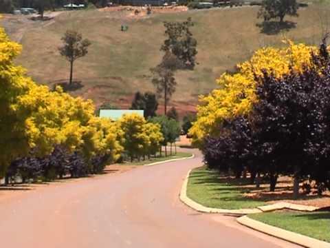 Bridgetown Western Australia For Sale