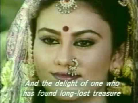 Jai Siya Ram Ji.