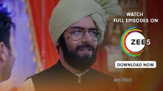 Kundali Bhagya - Spoiler Alert - 22 August 2019 - Watch Full Episode On ZEE5 - Episode 557