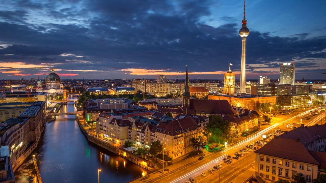 What to Do in Berlin, Germany - insider tips from a local