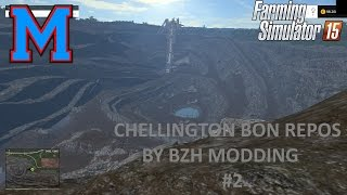 Video Farming simulator 2015/chellington bon repos by bzh modding #2 HD download MP3, 3GP, MP4, WEBM, AVI, FLV November 2018