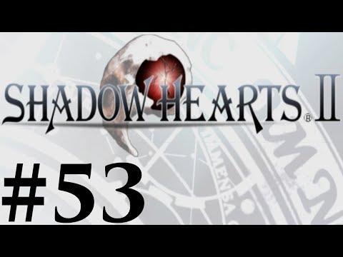 テイルズ オブ ゼスティリア ライブ配信 11 【6fingers gaming】 from YouTube · Duration:  2 hours 36 minutes 38 seconds