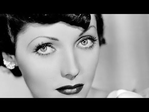 Slander House (1938) DRAMA-ROMANCE
