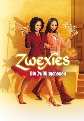Zwexies Die Zwillingshexen Online Gucken