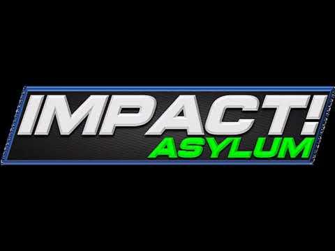 Impact Asylum Radio 2   A Year in Retrospect